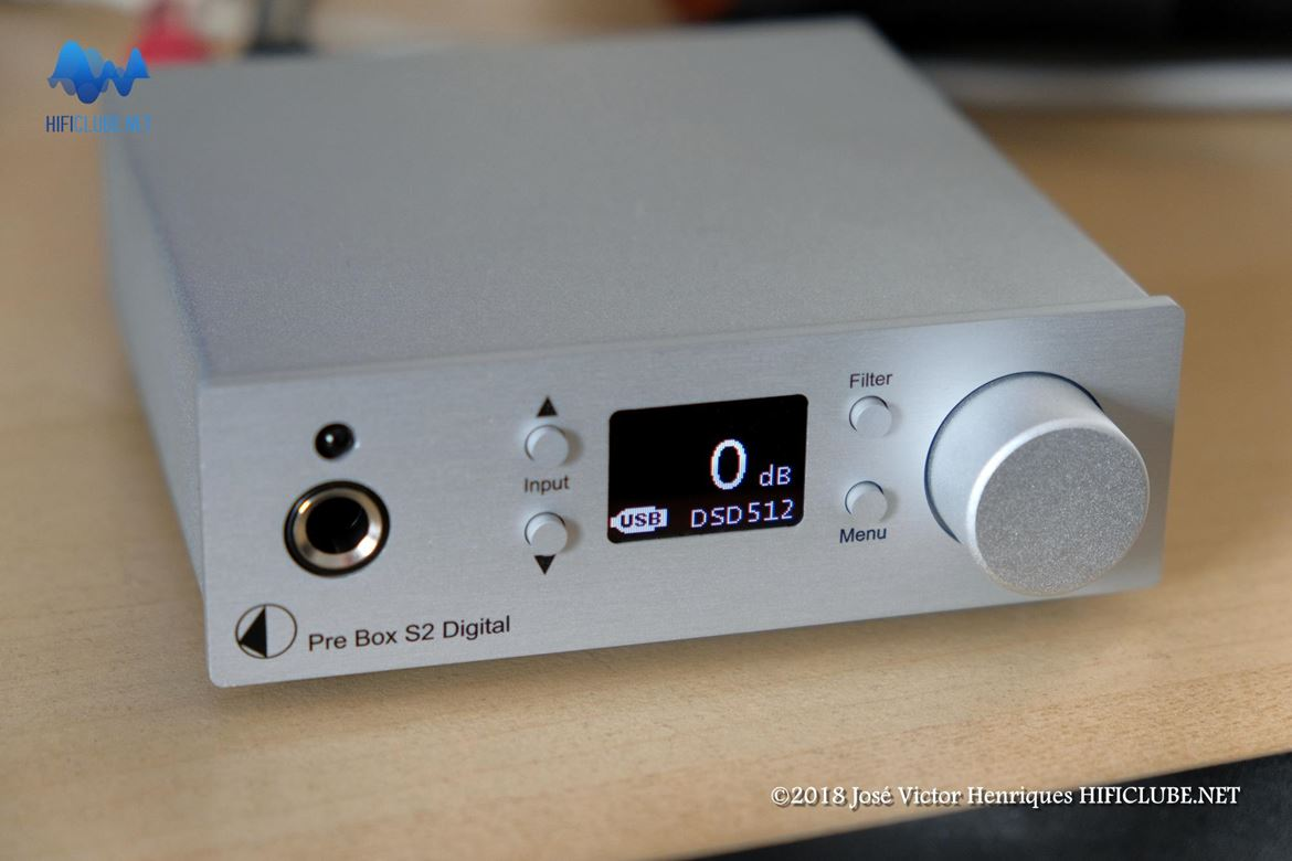 Pro-Ject Pre Box S2 Digital - DSD 512 nativo.jpg