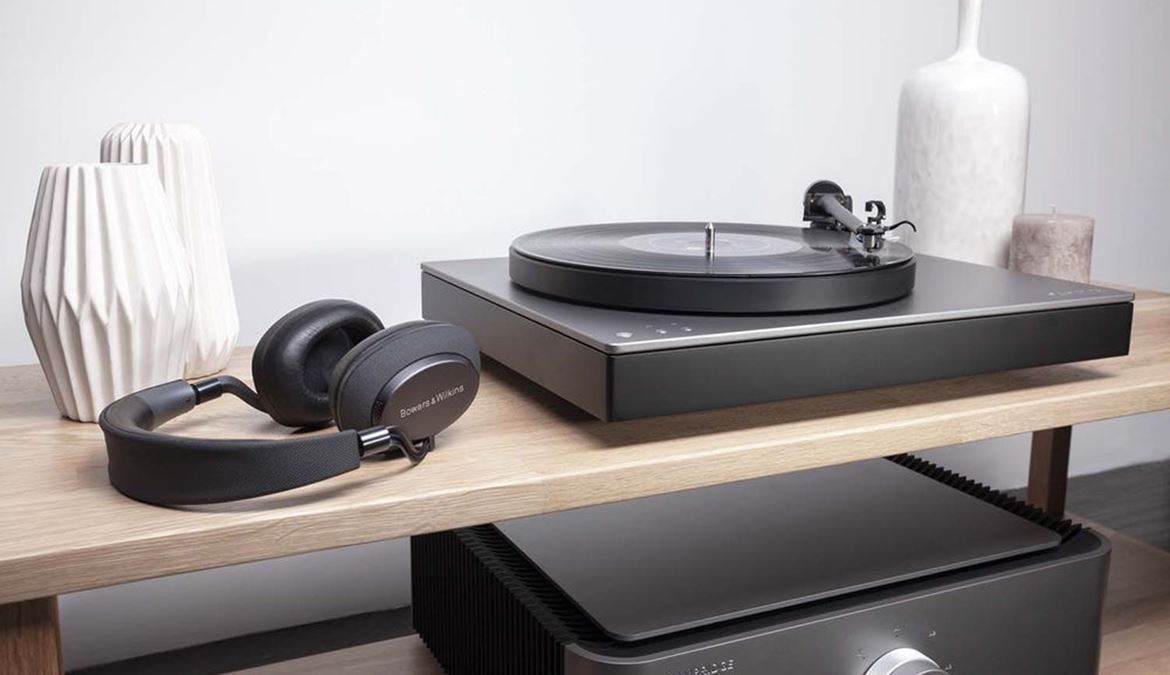 cambridge-audio-alva-tt-turntable-bluetooth-aptx-hd-2.jpg