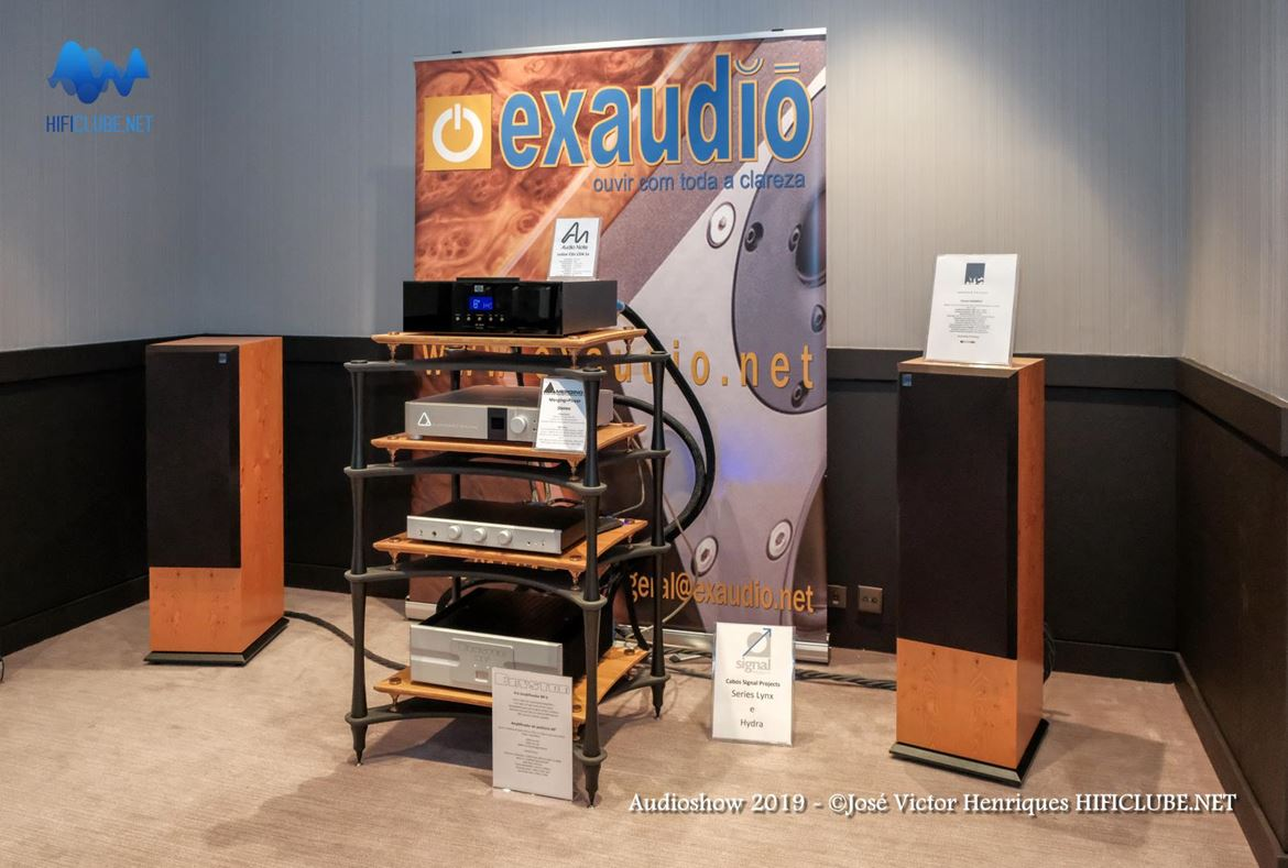 Exaudio - Intercontinental - Sala Setúbal - Audio Note - Merging - Bryston - ATC -.jpg