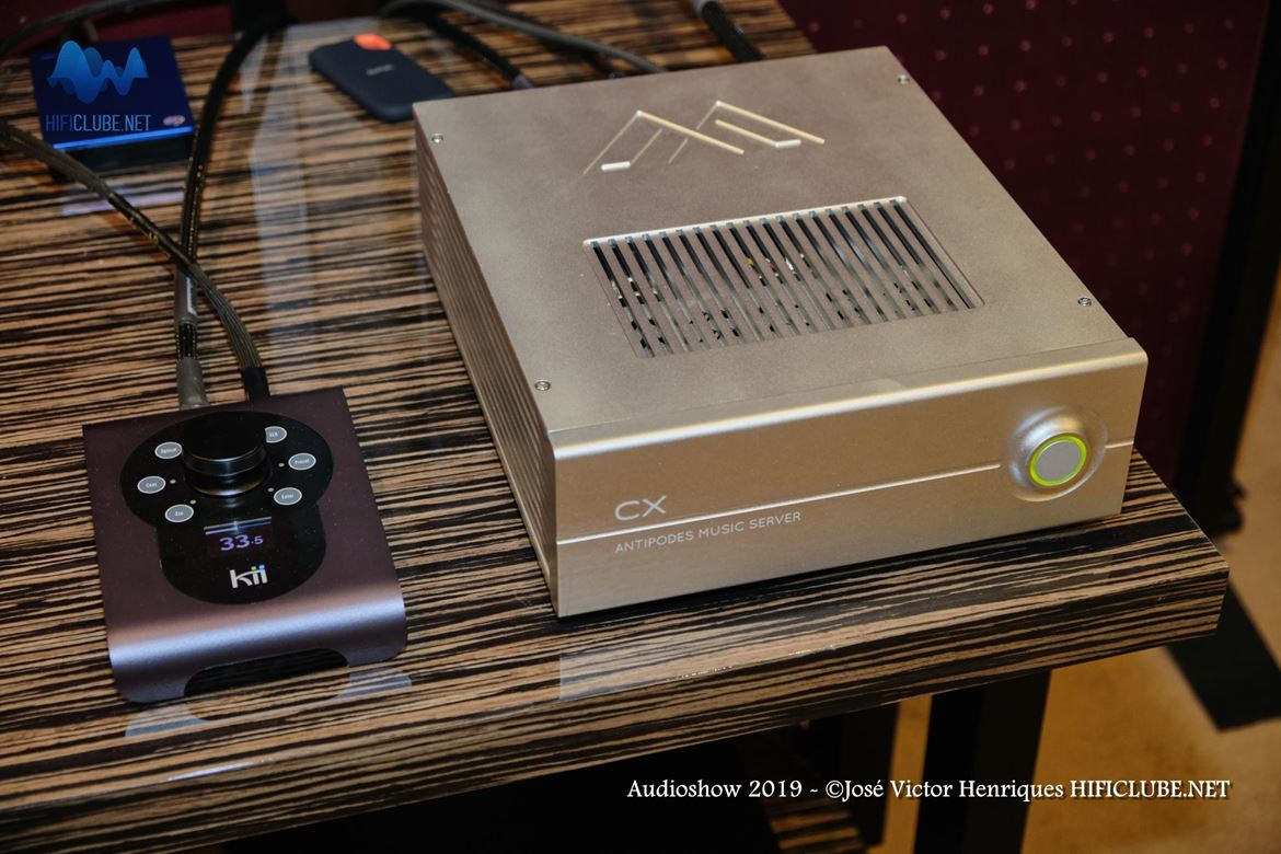 Audioshow 2019 - Ultimate Audio - Antipodes Music Server.jpg