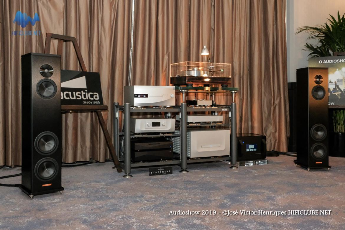 Audioshow 2019 _Imacustica - dCS - Constellation - Magico A3.jpg