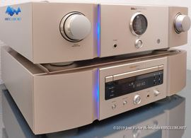 Marantz KI Ruby_Duo sideways.jpg