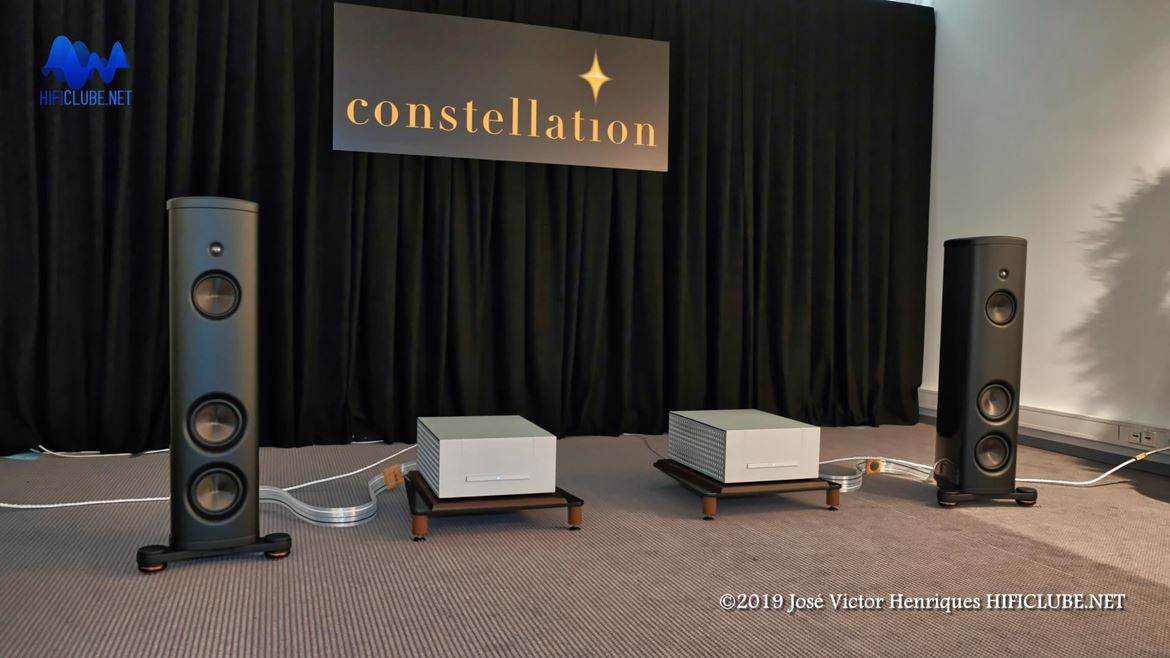 Magico M2 - Constellation.jpg