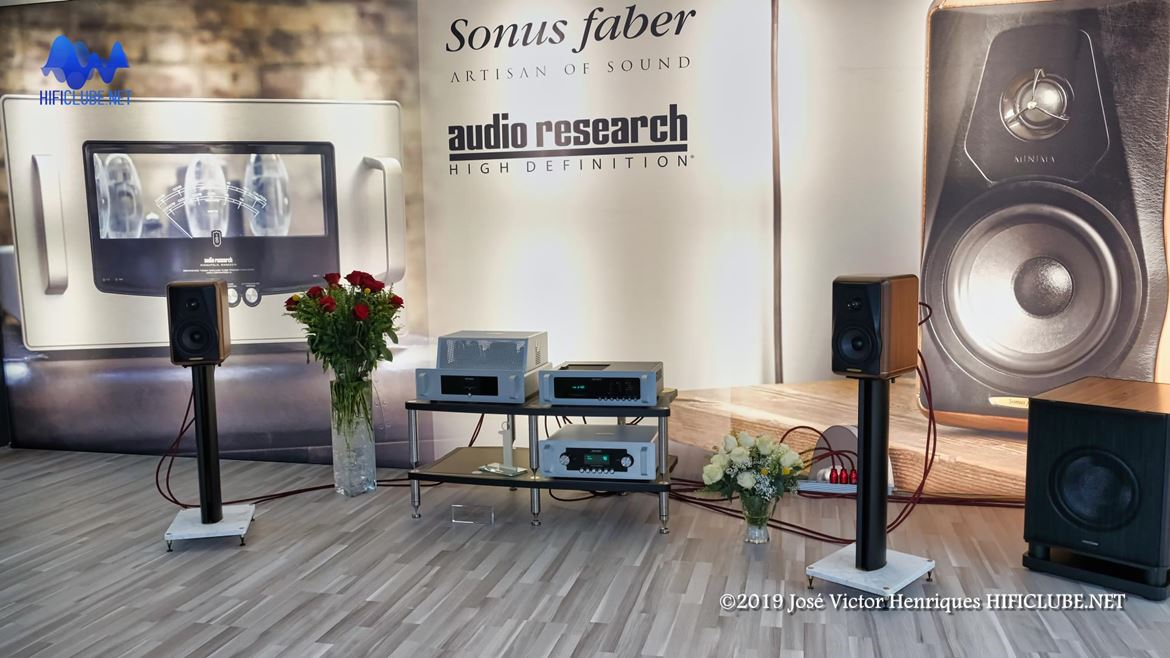 Sonus faber Mini9ma Amator - Audio Research.jpg