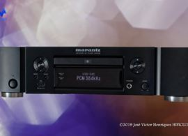 Marantz ND8006 front cover.jpg