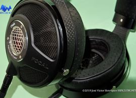 Focal Utopia headphones 2.jpg