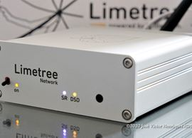 Limetree Network_capa-on1.jpg