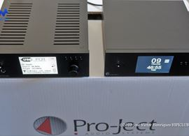 CD - Pre Box RS2 - um projecto ProJect.jpg