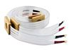 Lg-Valhalla 2-Speaker Cable-Spades_550-lightbox.jpg