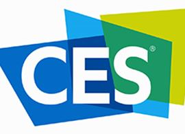 CES 2016 EM IMAGENS - a photographic journey: day one + day two + day three + day four (new)-PreviewImage