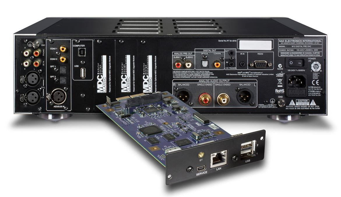 http://www.hificlube.net/media/236432/m12_digital_preamp_with-mdc-xl.jpg
