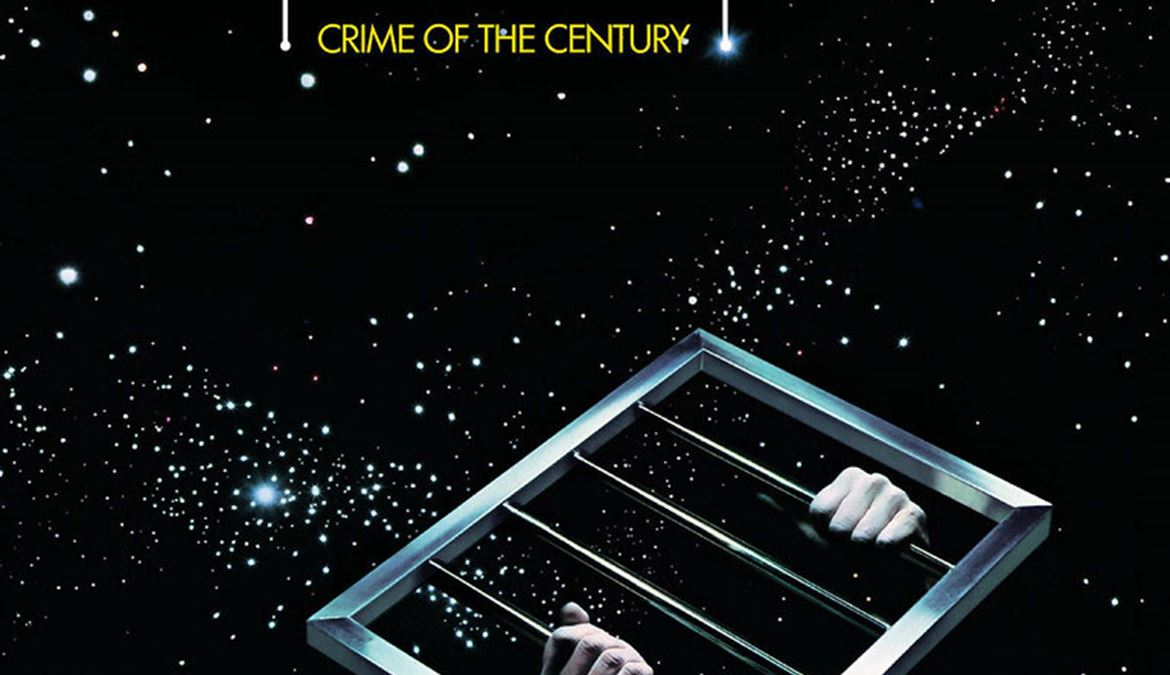 http://www.hificlube.net/media/254192/PJ-Phono-Vinyl-Supertramp-CrimeOfTheCentury-XL.jpg
