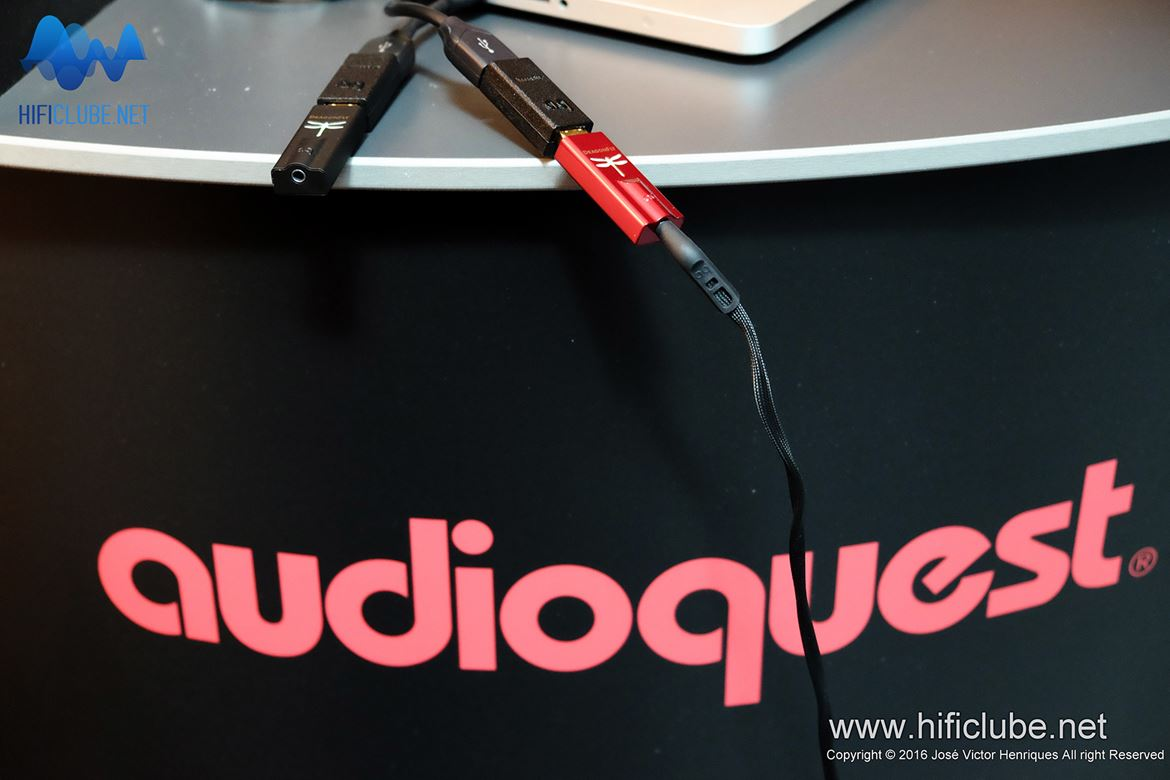 Audioquest Dragonfly comes in colours everywhere...Audioquest Dragonfly comes in colours everywhere...