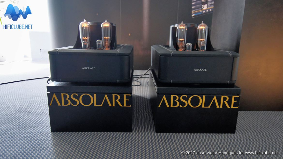 Highend2017_amplificadores e outros_Absolare Passion Tube monoblock.jpg