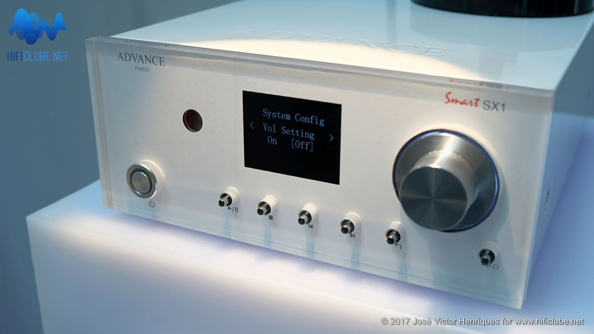 Highend2017_amplificadores e outros_Advance A coustics Smart SX1.jpg