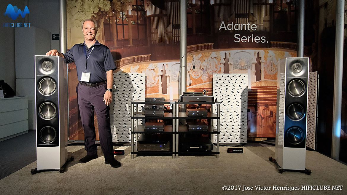 Highend2017_colunas_Andrew Jones e as Adante. Um dos grandes sons de Munique.jpg