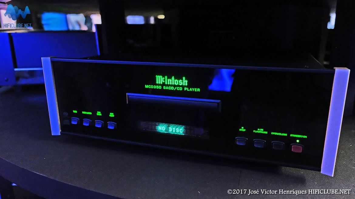 McIntosh-MCD350-sacd-cd-player.jpg