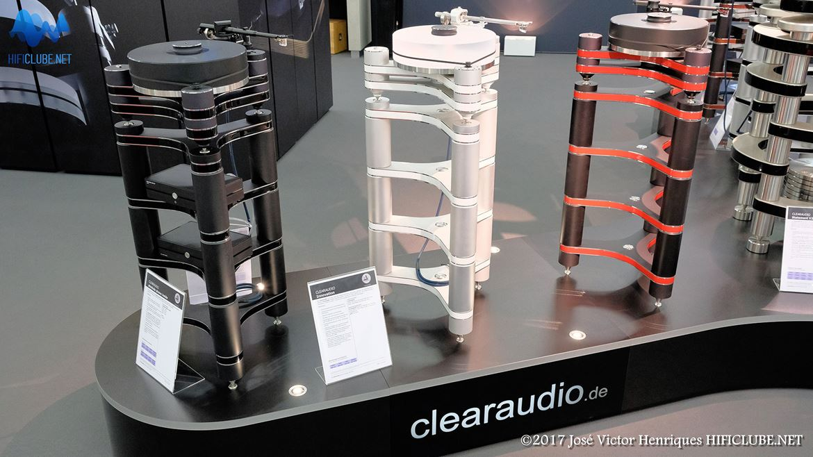 Clearaudio-Master-Innovation.jpg