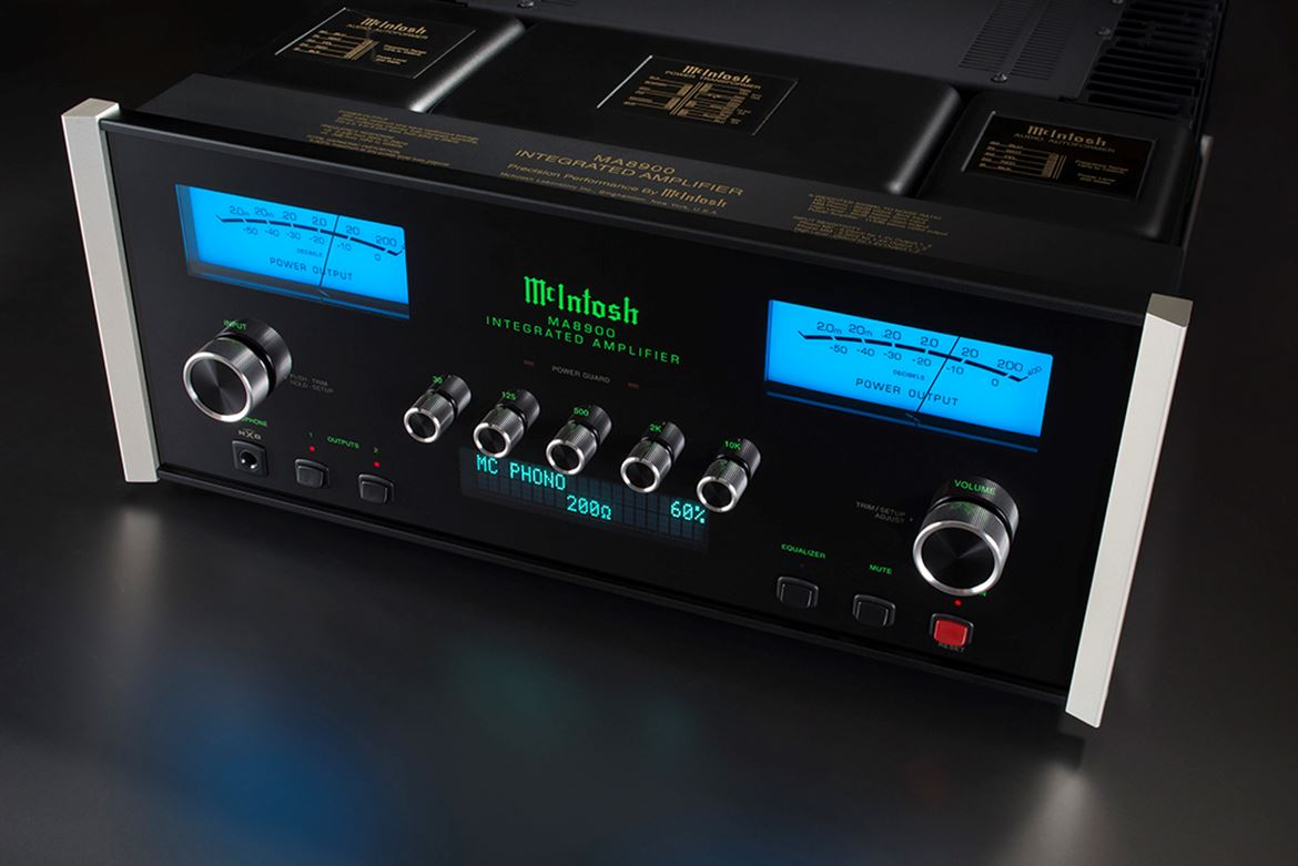 MA8900 Front Top background Phono.jpg