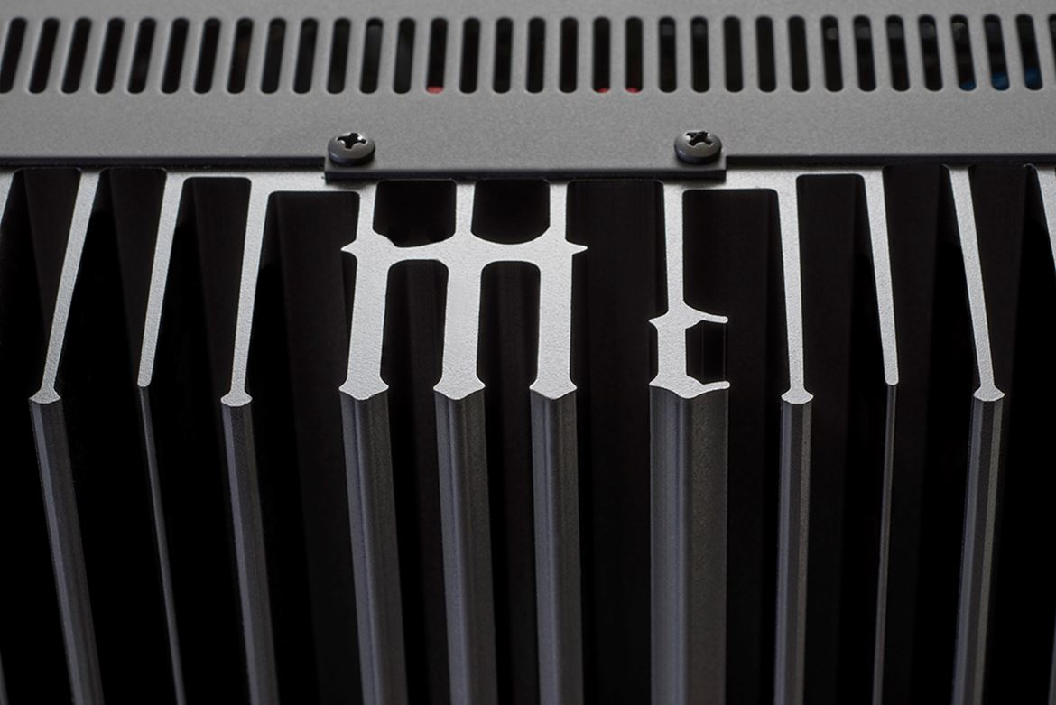 MA9000 Monogrammed Heatsinks close up.jpg