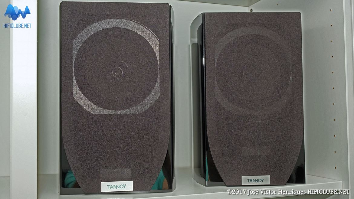 On-Off_Tannoy-Monitor-Loudspeakers.jpg