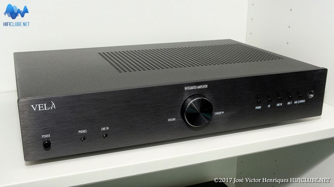 On-Off_Vela-integrated-amplifier.jpg