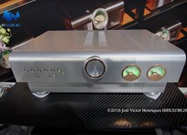 D'Agostino Progression preamp copy_001.jpg