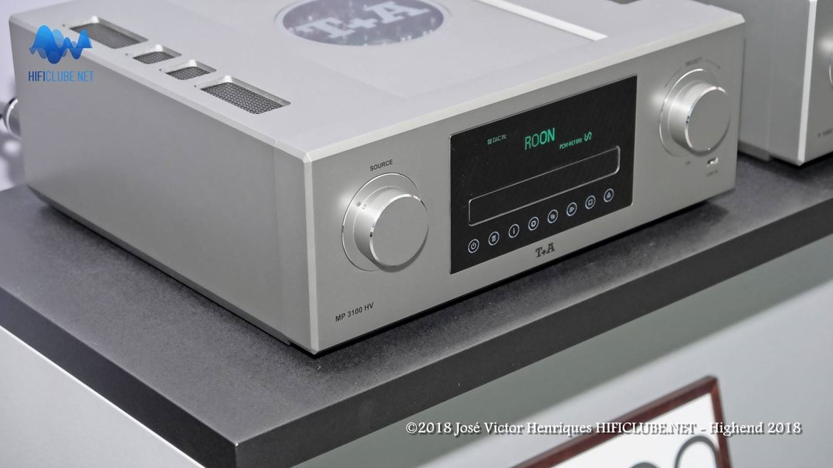 T+A MP3100HV (roon).jpg