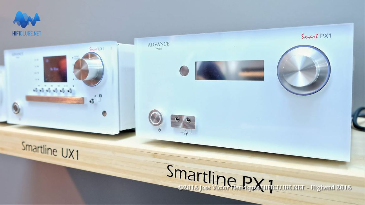 Advance Acoustic SmartLine PX1.jpg