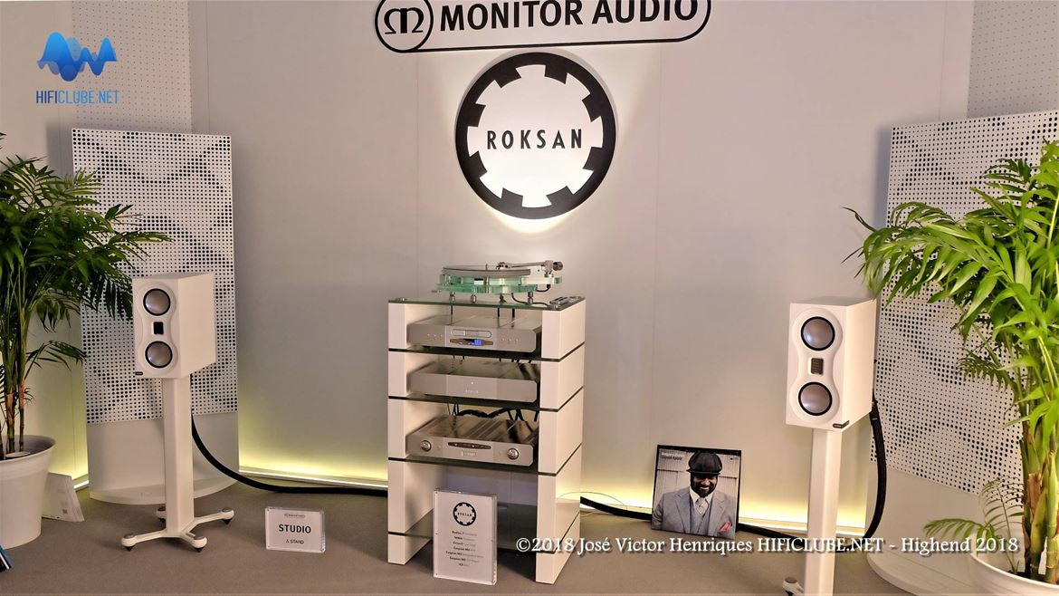Monitor Audio-Roksan Room.jpg
