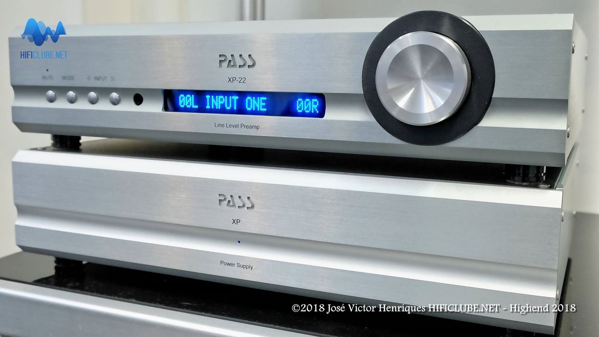 Pass XP Line level preamp.jpg