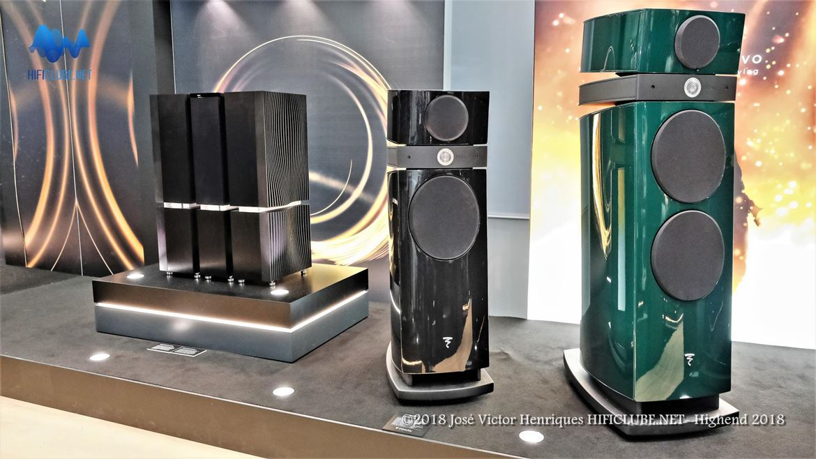 Focal Scala e Maestro Utopia EVO e Naim Statement.jpg