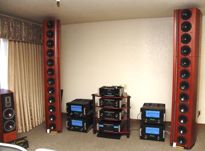Home-Cinéma et Hi-Fi, parlons matériel... - Page 9 CES06_DaliMegaline